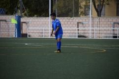 AF LA OLIVA - ANTONIANO Infantil 17-18 (18)
