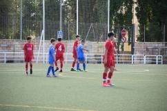 AF LA OLIVA - ANTONIANO Infantil 17-18 (35)