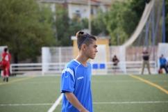 AF LA OLIVA - ANTONIANO Infantil 17-18 (69)